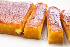 4 Types of Spanish Turrones to Add to Your Christmas Dessert Menu - The Best Latin & Spanish Food Articles & Recipes - Amigofoods Xmas Food, Christmas Desserts, Christmas Time, Mexican Food Recipes, Sweet Recipes, Spanish Desserts, Yum Yum Chicken, Special Recipes, International Recipes