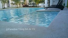 Paradise Tiling SA de CV. Contractors in Playa del Carmen. Pools- Deks- Home Design & Arquitecture. Tel: 984 169 17 16 #interiordesign #tiles #construction #update #house #home #quality #arquitecture #contractors #playadelcarmen #rivieramaya #mexico #diseño #interiors #design  #concepto  #casa #pool #paradise_tiling