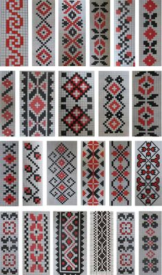 Thrilling Designing Your Own Cross Stitch Embroidery Patterns Ideas. Exhilarating Designing Your Own Cross Stitch Embroidery Patterns Ideas. Cross Stitch Bookmarks, Cross Stitch Borders, Cross Stitch Designs, Cross Stitching, Cross Stitch Patterns, Pagan Cross Stitch, Folk Embroidery, Cross Stitch Embroidery, Embroidery Patterns