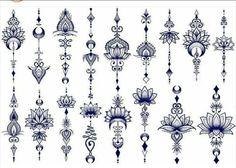 boho tattoo ideas flowers ~ boho tattoo ideas + boho tattoo ideas small + boho tattoo ideas bohemian + boho tattoo ideas sleeve + boho tattoo ideas hippie + boho tattoo ideas free spirit + boho tattoo ideas flowers + boho tattoo ideas for women Bohemian Tattoo, Boho Tattoos, Spine Tattoos, Finger Tattoos, Body Art Tattoos, Hand Tattoos, Small Mandala Tattoo, Mandala Tattoo Design, Unalome Tattoo