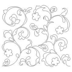 Haven Anne Bright Designs