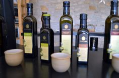 Tokara, an exceptional vineyard in the Stellenbosch Mountains. Best Sites, Olive Oil, Vineyard, Relationship, Wine, Canning, History, Bottle, Natural