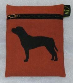 amerikanstaffordshirenterrieri - American Staffordshire Terrier