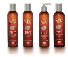 Pure NV BKT Hair Care Package sweepstakes
