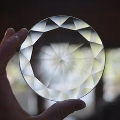 Image result for crystals photography kaleidoscope Future Eyes, Art Lens, Photo Lens, Photography Exhibition, Light Images, Fashion Shoot, Lenses, Photos, Crystals