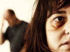 Desde 2003, más de 900 mujeres han sido asesinadas víctimas de la violencia de género.