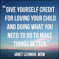 Effective Parenting Articles | Child Behavior Help | Parenting Difficult Children & Teens