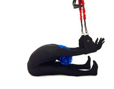 Exercice 2: 4D Spinal stretch - Position 2