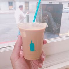 Iced latte #california#sanfransisco#샌프란시스코#캘리포니아#여행중#sorryforpostinglotsofpictures#morecoming#drivingnotfunjusttired by junghongee