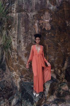 The Fashion Heist x Tyson & Peppa feat. Bec & Bridge | See here: http://thefashionheist.com/post/133123945834/plenty-of-summer-left-for-you-i-feat-tyson