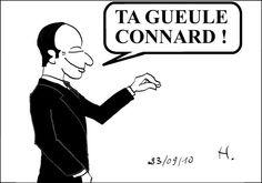 Ecards, Memes, French Words, Fle, Humor, E Cards, Meme