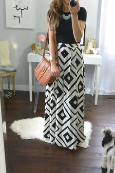 Lilly Style: outfit snapshots