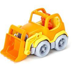 Green Toys CSCA1106
