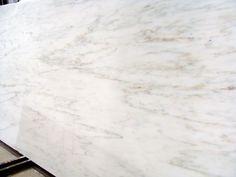 cambria torquay quartz | Cambria Torquay pics please! Considering canceling my Silestone ...