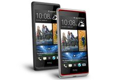 HTC Desire 600 launched at Rs 26,860: 4.5-inch display, 8MP camera, quad-core CPU