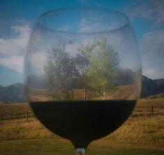 Cheers!!,,,,clear sky's have returned 2 Montana! JON LISTER PHOTO