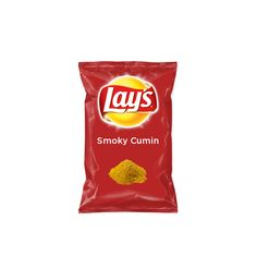 Please vote! I just created Southwestern Spice on Lay's Original for Lay's® Asian Stir Fry, Nacho Chips, Chile Relleno, Stuffed Jalapenos With Bacon, Cheese Curds, Sweet Potato Chips, Snack Recipes, Snacks, Corn Dogs