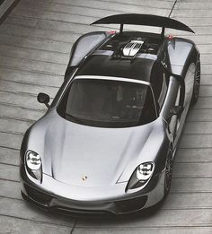 "2,262 Likes, 6 Comments - Gents Lounge (@gentslounge) on Instagram: ""One bad Porsche! #GentsLounge"""