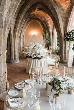 Rustic Italian Wedding, Italian Wedding Venues, French Wedding, Italian Weddings, Luxury Wedding Venues, Paris Wedding, Wedding Places, Italy Wedding, Wedding Locations