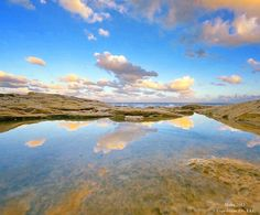Malta World Peace, Malta, Around The Worlds, River, Mountains, Nature, Photography, Outdoor, Outdoors