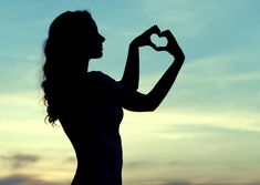 The One Type of Love You Shouldn't Live Without: Life Coaching for Self-Love ~ What is self-love? This is certainly a question many life coaches will have considered. No, it's not about your ego. Nor about being selfish. Self-love is the acceptance and understanding of yourself and of your emotions. Once you find this kind of love for yourself it will …