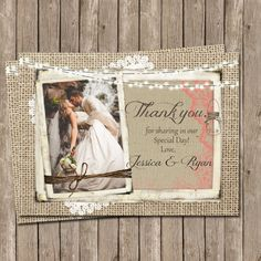 Result Ly Magnets Wedding And Weddings