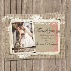 The 65 Best Invites Images On Pinterest Wedding Paper Wedding