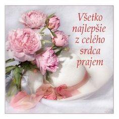 Birthday Wishes, Happy Birthday, Diy And Crafts, Floral Wreath, Fotografia, Text Posts, Happy Brithday, Urari La Multi Ani, Happy Birthday Celebration
