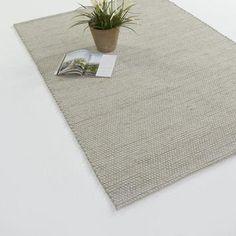 Ga In, Fine Furniture, Outdoor Blanket, Carpet, Flooring, Home Decor, Design, Amanda, Spring