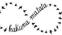 this would be a legit tattoo...i want this on my left shoulder blade