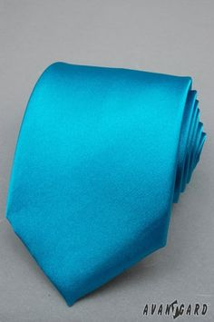Kravata Avantgard Tie, Cravat Tie, Ties