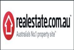 Realestate.com.au app download | Download Free Realestate.com.au app