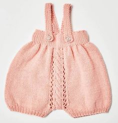Newborn Socks – Baby and Toddler Clothing and Accesories Knitted Baby Outfits, Knitted Baby Clothes, Knitted Romper, Baby & Toddler Clothing, Knitting For Kids, Baby Knitting Patterns, Baby Jessica, Baby Barn, Romper Pattern