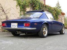 1973-Lotus Elan 2-Plus
