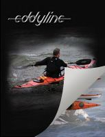 Eddyline Kayaks (eddylinekayaks) on Pinterest