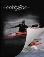 I love my Skylark kayak by Eddyline!   http://www.eddyline.com/kayak-models/sandpiper/?utm_content=bufferea7fd&utm_medium=social&utm_source=twitter.com&utm_campaign=buffer