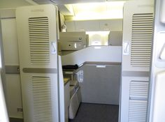 Asiana First Class Suite Review #TravelSort