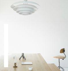 ANNALEENAS HEM // home decor and inspiration: INTERIOR