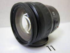 LS481 ミノルタ MINOLTA AF ZOOM Xi 28-105mm F3.5-4.5 ジャンク_MINOLTA AF ZOOM Xi 28-105mm F3.5-4.5