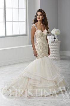 9 Best Christina Wu Images Christina Wu Bridal Gowns Wedding