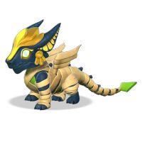 Mummy Dragon Baby.png