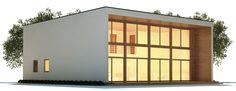 contemporary-home_001_house_plan_ch373.jpg