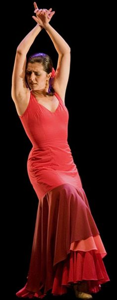 Image result for pictures of flamenco dancers