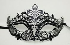 Would love to use this for a Boudoir Shoot sometime   Halloween Bendable Laser Cut Black Mask by H-M Shop, http://www.amazon.com/gp/product/B005Y5CKFE/ref=cm_sw_r_pi_alp_DsrTpb0XGBWK4