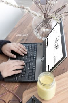 kukuwaja - kukuwaja - Kurkuma Latte Rezept auf dem Blog :) #kurkumalatte #kurkuma #goldenemilch #goldenmilk #rezept #recipe #ausmeinerküche #frommykitchen #latte #healthyfood #eatclean #gesundernähren #kukuwaja