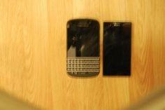 Sony Honami Mini goes up against Blackberry Q10 - http://vr-zone.com/articles/sony-honami-mini-goes-blackberry-q10/53072.html