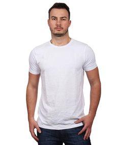 CALA K - T-Shirt Men - ¡Ay Güey! USA