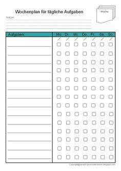 Einkaufsliste ist eine kostenlose excel vorlage zur for Klassisches haushaltsbuch