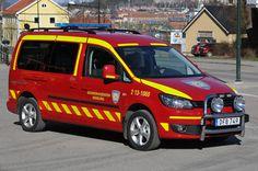 Country: Sweden Last known secondment: Räddningstjänsten Medelpad…