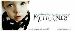 Mutturalla: Ohjetta pääntien huolitteluun Baby Knitting Patterns, Tricks, Sewing, Handmade, Diy Things, Loom, Ideas, Kids Fashion, Finland